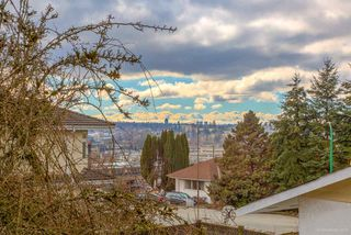 Photo 19: 3960 WILLIAM Street in Burnaby: Willingdon Heights House for sale (Burnaby North)  : MLS®# R2435946