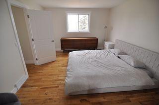 Photo 16: 12403 29A Avenue in Edmonton: Zone 16 House for sale : MLS®# E4187707