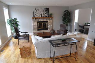 Photo 10: 12403 29A Avenue in Edmonton: Zone 16 House for sale : MLS®# E4187707
