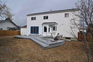 Photo 21: 12403 29A Avenue in Edmonton: Zone 16 House for sale : MLS®# E4187707