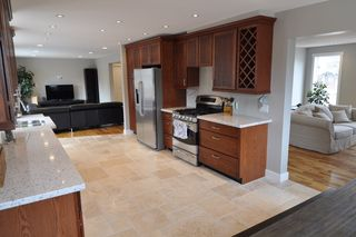 Photo 5: 12403 29A Avenue in Edmonton: Zone 16 House for sale : MLS®# E4187707