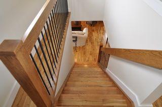 Photo 15: 12403 29A Avenue in Edmonton: Zone 16 House for sale : MLS®# E4187707