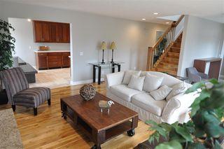 Photo 2: 12403 29A Avenue in Edmonton: Zone 16 House for sale : MLS®# E4187707