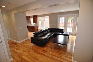 Photo 7: 12403 29A Avenue in Edmonton: Zone 16 House for sale : MLS®# E4187707