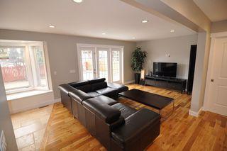 Photo 6: 12403 29A Avenue in Edmonton: Zone 16 House for sale : MLS®# E4187707