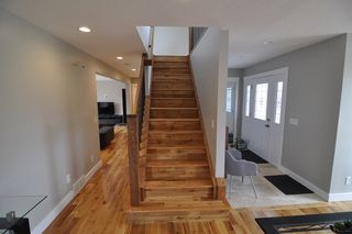 Photo 14: 12403 29A Avenue in Edmonton: Zone 16 House for sale : MLS®# E4187707