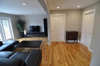 Photo 9: 12403 29A Avenue in Edmonton: Zone 16 House for sale : MLS®# E4187707