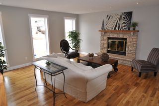 Photo 11: 12403 29A Avenue in Edmonton: Zone 16 House for sale : MLS®# E4187707