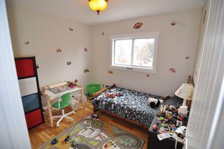 Photo 18: 12403 29A Avenue in Edmonton: Zone 16 House for sale : MLS®# E4187707