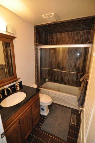 Photo 20: 12403 29A Avenue in Edmonton: Zone 16 House for sale : MLS®# E4187707