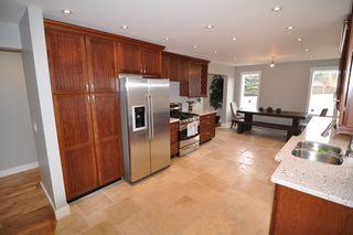 Photo 3: 12403 29A Avenue in Edmonton: Zone 16 House for sale : MLS®# E4187707
