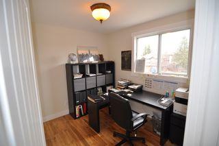 Photo 19: 12403 29A Avenue in Edmonton: Zone 16 House for sale : MLS®# E4187707