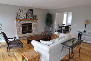 Photo 12: 12403 29A Avenue in Edmonton: Zone 16 House for sale : MLS®# E4187707