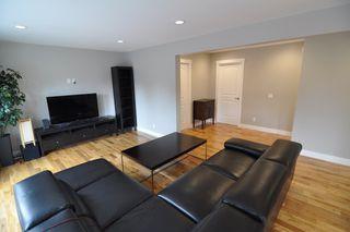 Photo 8: 12403 29A Avenue in Edmonton: Zone 16 House for sale : MLS®# E4187707