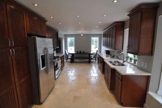 Photo 4: 12403 29A Avenue in Edmonton: Zone 16 House for sale : MLS®# E4187707