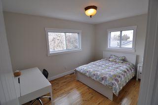 Photo 17: 12403 29A Avenue in Edmonton: Zone 16 House for sale : MLS®# E4187707