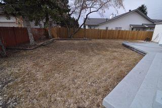 Photo 22: 12403 29A Avenue in Edmonton: Zone 16 House for sale : MLS®# E4187707