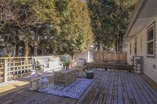 Photo 19: 15647 92 Avenue in Surrey: Fleetwood Tynehead House for sale : MLS®# R2444668