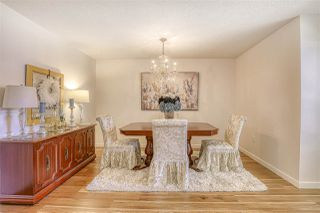 Photo 5: 15647 92 Avenue in Surrey: Fleetwood Tynehead House for sale : MLS®# R2444668