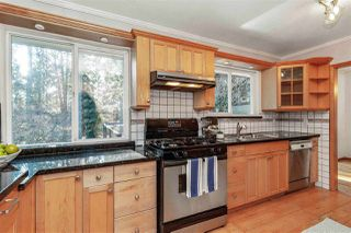 Photo 8: 2754 WEMBLEY Drive in North Vancouver: Westlynn Terrace House for sale : MLS®# R2448886