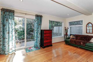 Photo 14: 2754 WEMBLEY Drive in North Vancouver: Westlynn Terrace House for sale : MLS®# R2448886