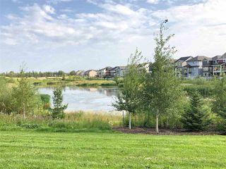 Photo 33: 9743 223 Street in Edmonton: Zone 58 House for sale : MLS®# E4194083