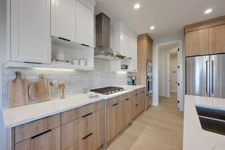 Photo 14: 9743 223 Street in Edmonton: Zone 58 House for sale : MLS®# E4194083