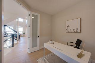 Photo 6: 9743 223 Street in Edmonton: Zone 58 House for sale : MLS®# E4194083