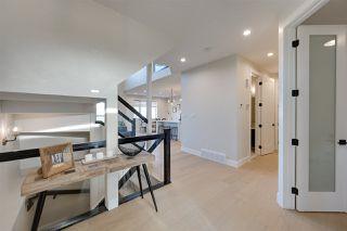 Photo 7: 9743 223 Street in Edmonton: Zone 58 House for sale : MLS®# E4194083