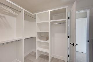 Photo 21: 9743 223 Street in Edmonton: Zone 58 House for sale : MLS®# E4194083