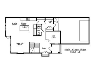 Photo 2: 9743 223 Street in Edmonton: Zone 58 House for sale : MLS®# E4194083