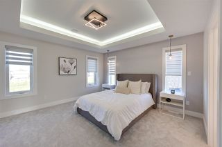 Photo 17: 9743 223 Street in Edmonton: Zone 58 House for sale : MLS®# E4194083