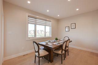 Photo 15: 9743 223 Street in Edmonton: Zone 58 House for sale : MLS®# E4194083