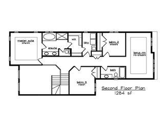 Photo 3: 9743 223 Street in Edmonton: Zone 58 House for sale : MLS®# E4194083
