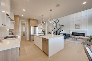 Photo 12: 9743 223 Street in Edmonton: Zone 58 House for sale : MLS®# E4194083