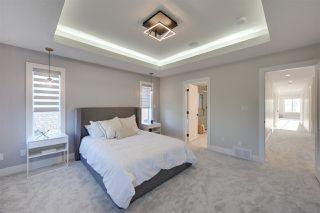 Photo 18: 9743 223 Street in Edmonton: Zone 58 House for sale : MLS®# E4194083