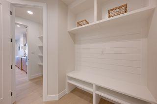 Photo 16: 9743 223 Street in Edmonton: Zone 58 House for sale : MLS®# E4194083