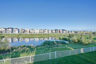 Photo 31: 9743 223 Street in Edmonton: Zone 58 House for sale : MLS®# E4194083