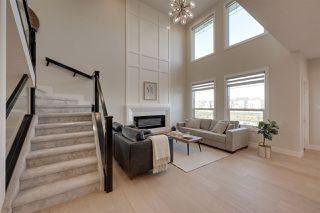 Photo 8: 9743 223 Street in Edmonton: Zone 58 House for sale : MLS®# E4194083