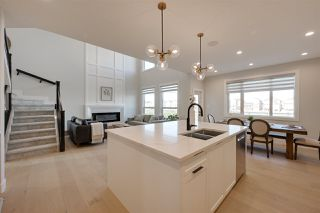 Photo 13: 9743 223 Street in Edmonton: Zone 58 House for sale : MLS®# E4194083