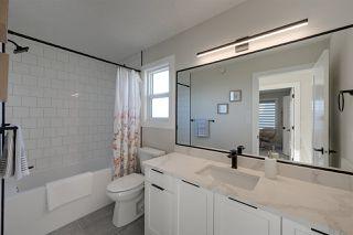 Photo 24: 9743 223 Street in Edmonton: Zone 58 House for sale : MLS®# E4194083