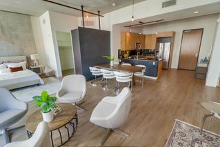 Photo 7: SAN DIEGO Condo for sale : 2 bedrooms : 1050 Island Avenue #417
