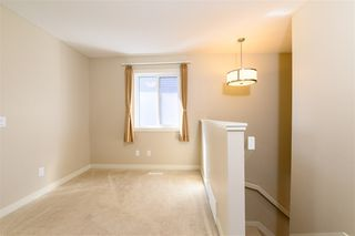 Photo 12: 1205 162 Street in Edmonton: Zone 56 House Half Duplex for sale : MLS®# E4194404