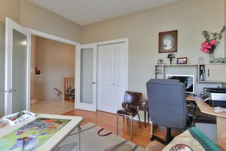 Photo 8: 8 LONGVIEW Crescent: Spruce Grove House Half Duplex for sale : MLS®# E4194583