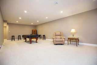Photo 26: 2 LOWE Crescent: Oakbank Residential for sale (R04)  : MLS®# 202011283