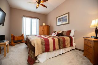 Photo 20: 2 LOWE Crescent: Oakbank Residential for sale (R04)  : MLS®# 202011283