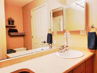 Photo 12: 203 279 SUDER GREENS Drive in Edmonton: Zone 58 Condo for sale : MLS®# E4199981