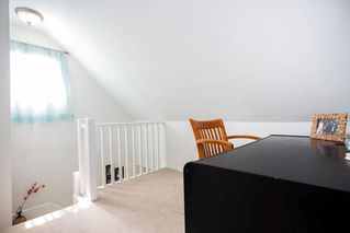 Photo 24: 206 Hindley Avenue in Winnipeg: St Vital Residential for sale (2D)  : MLS®# 202012637