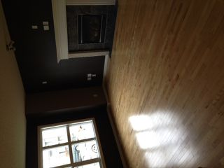 Photo 10: 14011 147 Ave: House for rent