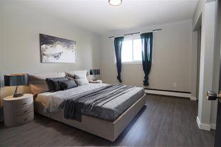 Photo 6: 101 12929 127 Street in Edmonton: Zone 01 Condo for sale : MLS®# E4201934